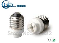 Преобразователь ламп Andisen E27 G9 G9 socket E27 TO G9