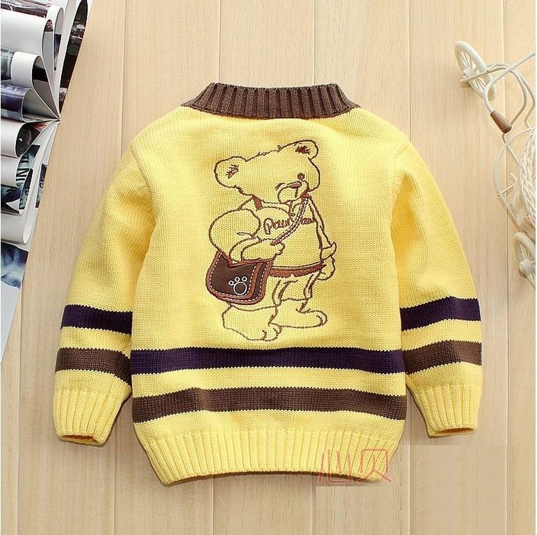 Вязаный Пуловер Для Девочки Доставка