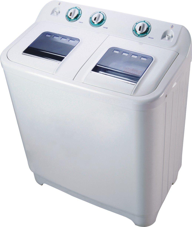 best time to buy washing machine