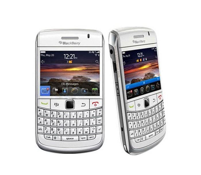 Free Dating Blackberry Apps - sarahmenconicom