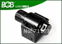 Лазер для охоты BOB 5mW R26
