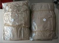 Корректирующие женские шортики B & H 0006 dHl 200pcs/slim n Lift B&H 0006