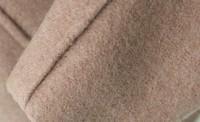 Женская куртка 2013 fall and winter clothes jacket fur collar woolen coat Korean Women Slim thin coat