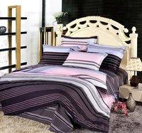 Постельное покрывало Bedspread , /CoverletsHNFG Full