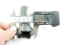 Запчасти и Аксессуары для скутера GY6 125CC clutch remover tool @88383