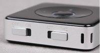 MP3-плеер OEM mp3/mp3/2 TF/SD ONDA vx313