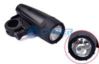 Фара для велосипеда Brand New LED 302W 4790#