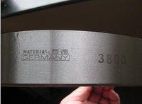 Запчасти для оборудования перерабатывающего резину SPLITTING MACHINE BELT CUTTER, Germany material