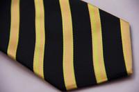 Мужской галстук TS3016N 100%