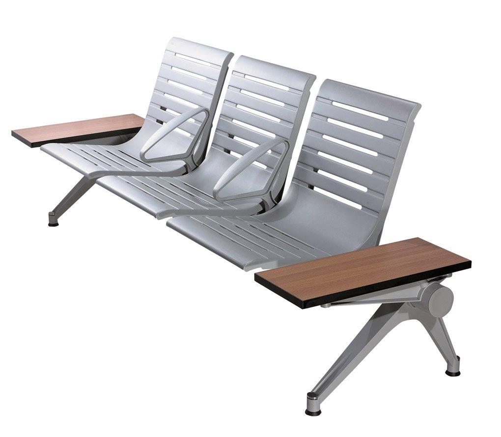 Public Chair Public Chair Airport Waiting Chair Train