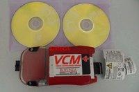 Анализатор двигателя 2012 newest version ford vcm v82