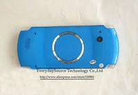 Портативная игровая консоль 32GB 4.3 Inch big Screen Handheld Game Player Console MP5 FM E-book Camera TV Output Top quality CN