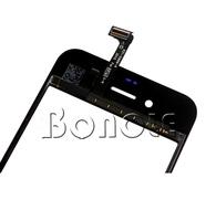 ЖК-дисплей для мобильных телефонов Brand New ! LCD iphone 4S 5764 5764#