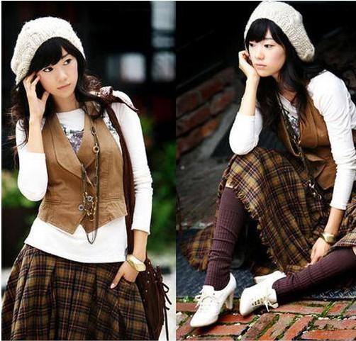 W35741H04-1305028-cloth-20