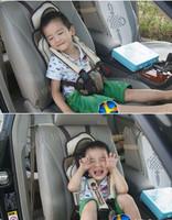 Транспортировка и Хранение для авто и мото 3set/lot New Baby Car Seats / Child safety car seats / child car Carrier three colors for Six Months -8 years dropshipping 4116