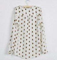 Женская одежда  ST80