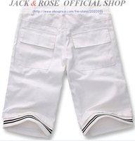 Мужские шорты Casual capri pants cargos shorts /sport shorts