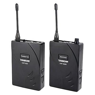 UHF-398-2 (1)