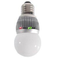 Энергосберегающие и флуоресцентные  GU10
