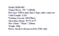 Потребительская электроника Oem USB /usb