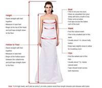 Вечернее платье Amy boutiqe ELE/034 ! v/elie Saab ELE-34