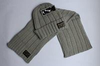 Женские шарфы, Шапки, Комплекты MON 2 Hat 012