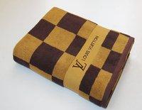 Полотенце Towel 100% & 35X75cm