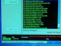 Диагностические кабели и разъемы для авто и мото 2012 Latest Best Quality MPPS K + CAN V13.02 ECU Tuning OBD2 Remap Cable