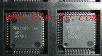 Интегральная микросхема ADS8558 ADS8558I ADS8558IPM LQFP44 Converter IC