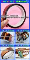 Изоляционные материалы и элементы  wwel-0042