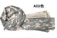US Army Uniform muffler mask scarf