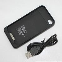 Зарядное устройство для мобильных телефонов ODM/OEM 1900mA Iphone Iphone 4 4 g 4S