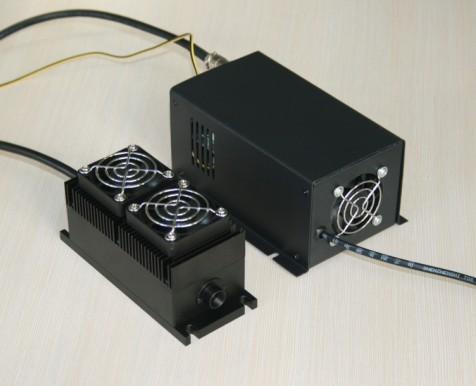 G1000-G1500-1