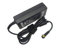 19v3.42a для acer aspire 4738zg g g 4920 4749 4552 4560g 4935g 4736 4350 4535 4820 4330 ноутбук адаптер зарядное устройство трансформатора