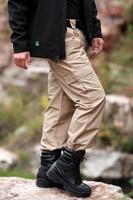 Мужские штаны 5.11