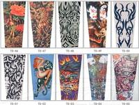 Краска для тела YOPOON 149 , Temporary Tattoos