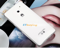 Мобильный телефон 5 inch Huawei Ascend D2 water proof smartphone 2GB RAM 16GB 1920*1080 px FHD IPS screen K3V2E Quad Core 1.5GHz WCDMA