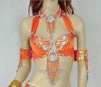 Женская одежда Dupiwuniang 11color 34 b/c w18
