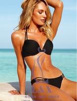 Женское бикини Fashion Bikini swimsuit swimwear bikini C366