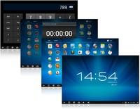 """suntaiho f101 новый 10.1 """"google android 4.2 емкостной сенсорный двухъядерный a20 ddr3 1gb планшетных ПК hdmi, внешние 3g"""