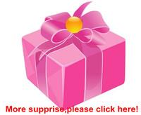 Клатч Fashion PU Leather Candy Color Beading Diamond Lattice Woman Lady Bag Handbag, R346