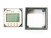 Солнечный контроллер Remote meter LCD display for MPPT solar regulator with cable 2 meter