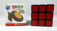 Неокубы, Кубики-Рубика shengshou magic cube 3x3x3