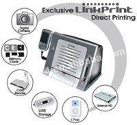Цифровой принтер Hiti---Yinghe Guanranteed 100% S420