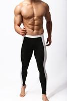 Мужские штаны , 80% + 20% ,