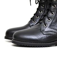 Размер 34-43 женщина рыцарь моды кожа плоской дамы лодыжки мотоцикла сапоги для женщин и женщины обувь Зимняя #y10473f