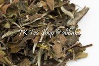 Белый чай , 100