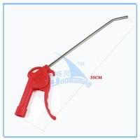 Пневмоинструмент Yousailing Duster /iron  YS-389