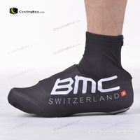 Бахилы для обуви 2 pairs/lot tour de france pro team bike bicycle shoe covers, windstopper cycling shoe covers