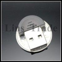 Компьютерные аксессуары bluetooth /usb 2.0 bluetooth PC 100